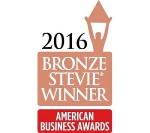 American Business Awards Honors 4Life with Two Stevie Awards