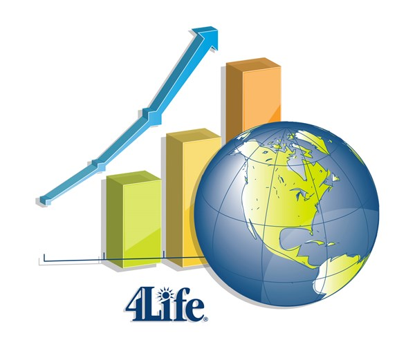 4Life Global Growth