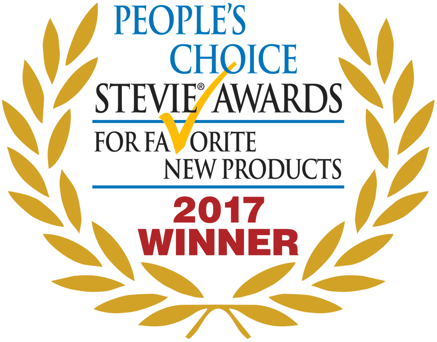 4Life Wins People's Choice Stevie<sup>®</sup> Award