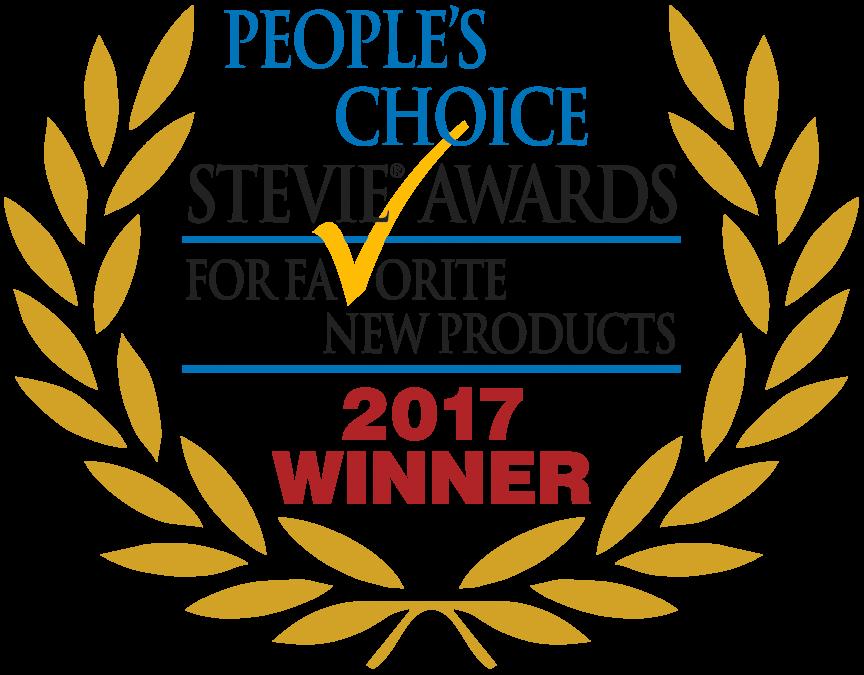 4Life gana Premio Stevie<sup>®</sup> People's Choice