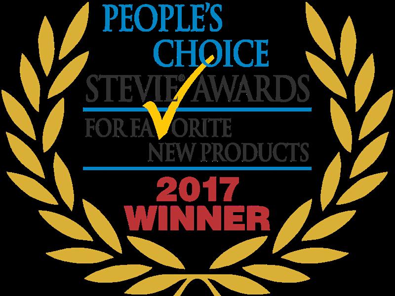 4Life Ganha o Prêmio Stevie<sup>&reg;</sup> People's Choice