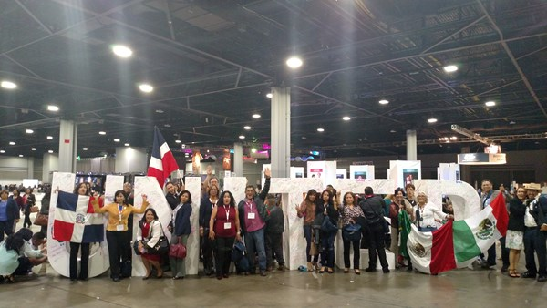 4Life International Convention 2016