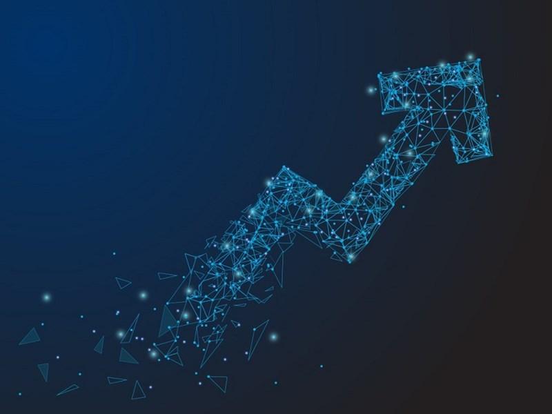 Best Sales Months for Three Markets