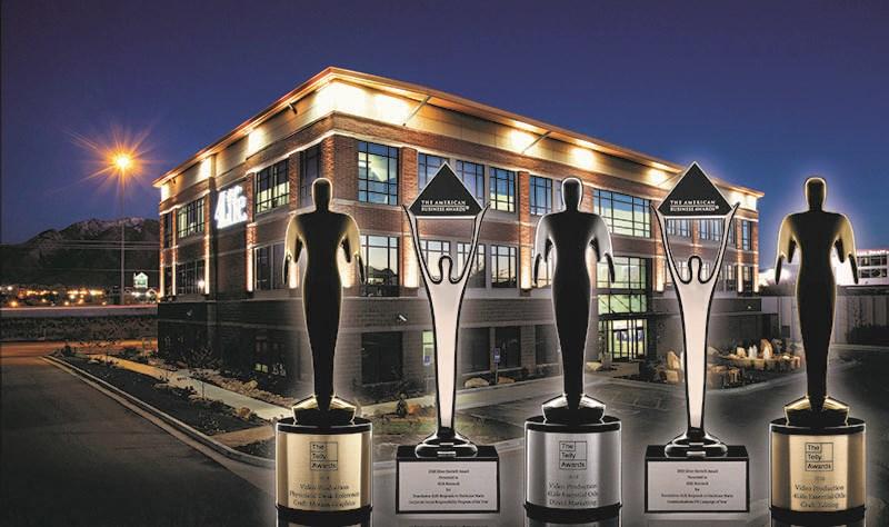 4Life gibt erfolgreichsten Monat der Firmengeschichte bekannt