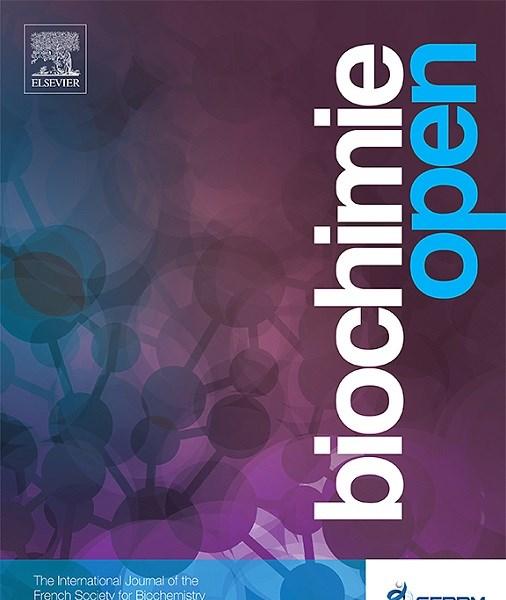 "4Life<sup>™</sup>エッセンシャルオイルTForce<sup>™</sup>に関する研究論文が学術誌""<em>Biochemie Open</em>""に掲載される"