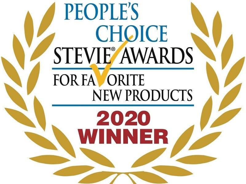 4Life Wins People's Choice Award