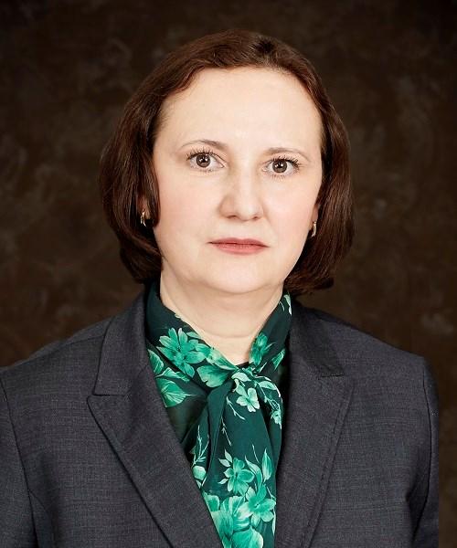 New Health Sciences Advisory Board Member