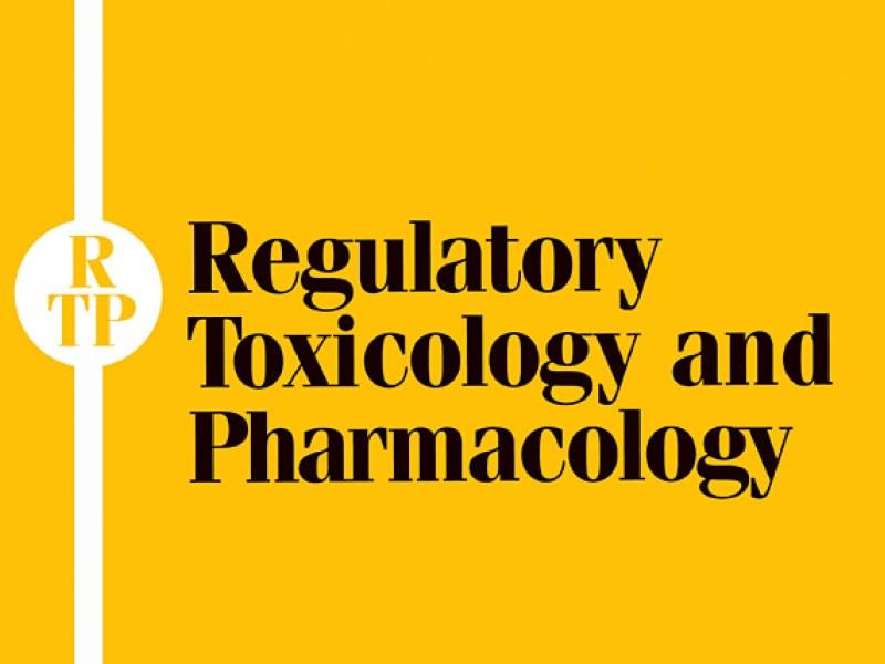Peer-Reviewed Journal Evaluates 4Life Ingredient