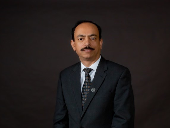 4Life India New General Manager