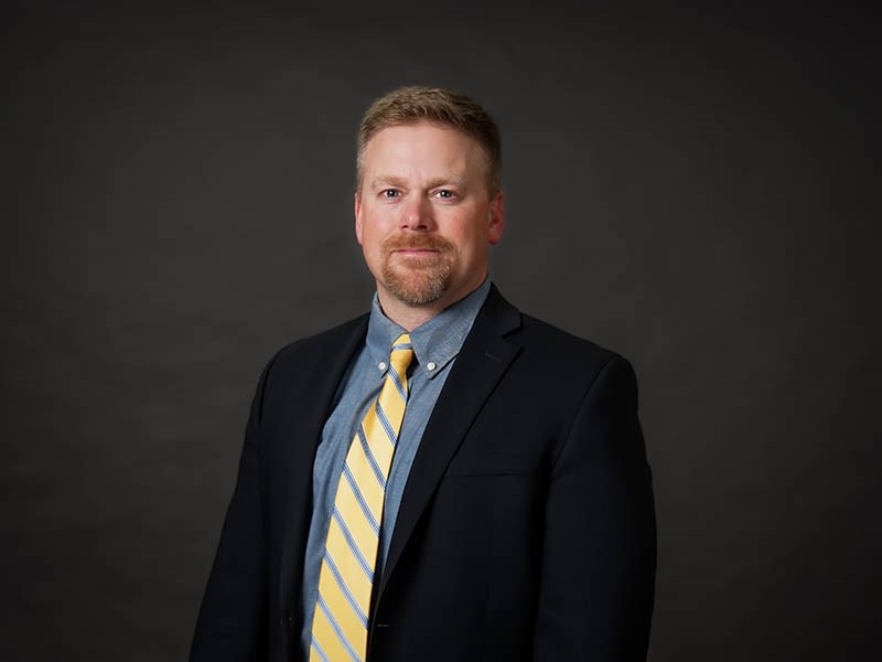 4Life anuncia el nuevo vicepresidente de calidad