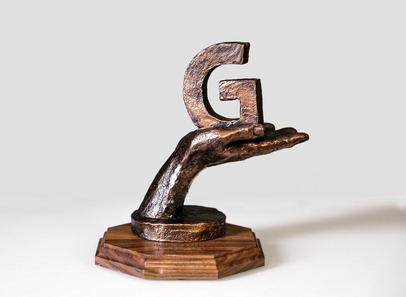 4Life erhält Auszeichnung der Granite Education Foundation