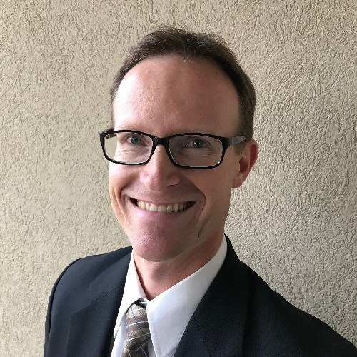 4Life nombra a nuevo Vicepresidente de Desarrollo de Productos