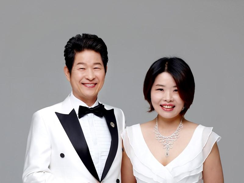 4Life Announces New Platinum International Diamonds