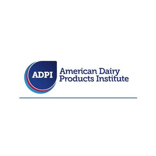 4Life devient membre de l'American Dairy Products Institute