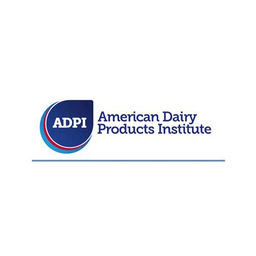 4Life se convierte en miembro del American Dairy Products Institute