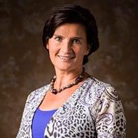 Teresa Tomalska