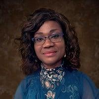 Joy Irobi, PhD