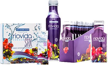 https://www.4life.com/8699867/product/transfer-factor-riovida/93