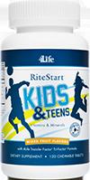 https://www.4life.com/8699867/product/ritestart-kids-teens/354