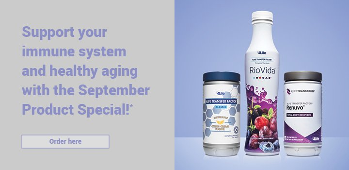 US 2021 September Special Eng HP
