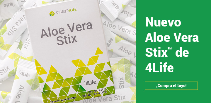 US 2021 Aloe Vera Stix Spa HP