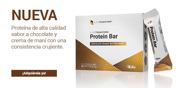 US 2021 Protein Bar Spa HP