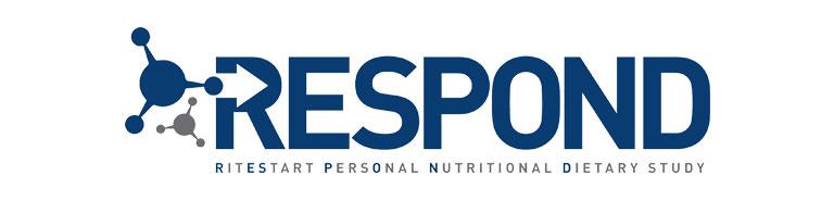 RiteStart Personal Nutritional Dietary Study