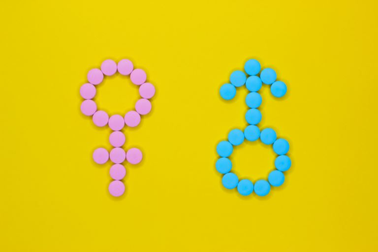 5 Natural Ways to Support Your Hormones