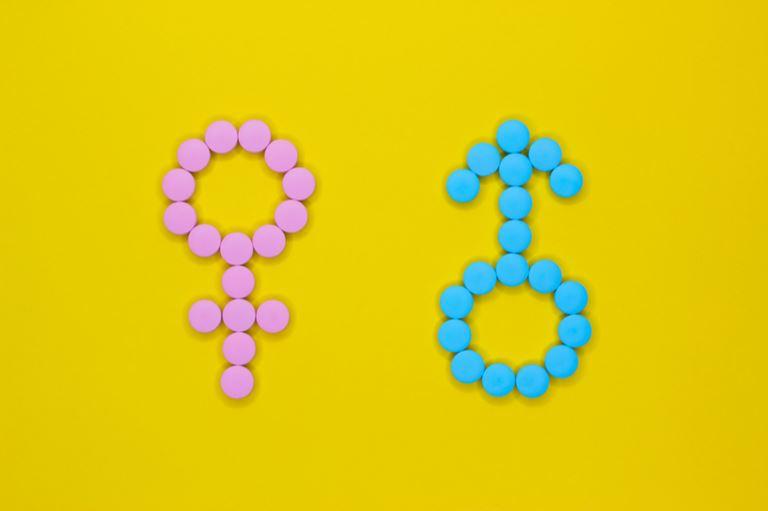 5 formas de dar respaldo a tus hormonas de manera natural