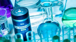 4Life Transfer Factor Plus™