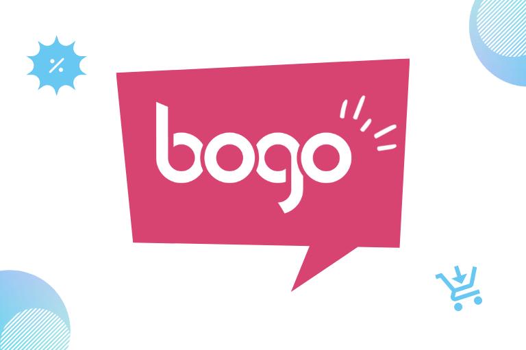 The BOGO is back!