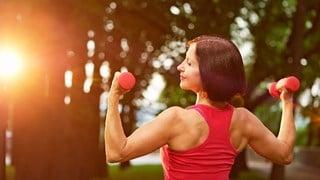 Cinco maneiras de fortalecer seu sistema imunológico