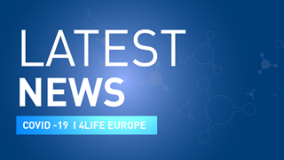 4Life Europe Latest News