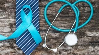 La salud del hombre: 5 consejos para mejorar tu bienestar físico y emocional