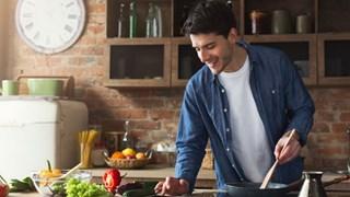 Consejos Simples para una Alimentación Saludable