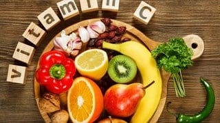 Vitamin C: Benefits, how much you need, and where to find it