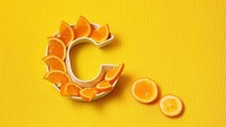 La vitamina C: sus beneficios, qué cantidad usar y dónde se encuentra
