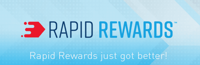 Rapid Reward Enhancements