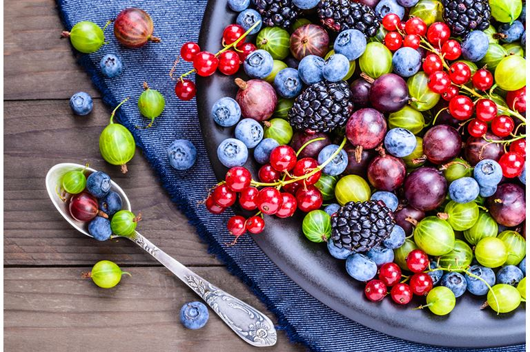 Antioxidants 101