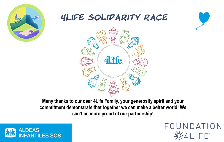 Solidarity_race