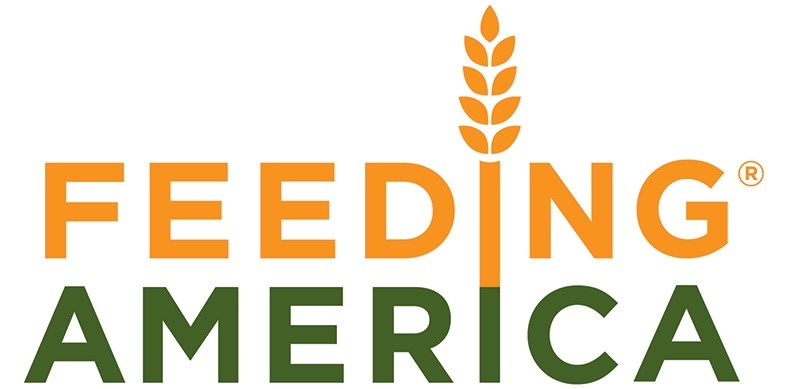 Collaborazione tra Feeding America e Foundation 4Life<sup>&trade;</sup>