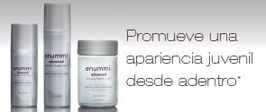 Sistema enummi<sup>®</sup> advanced