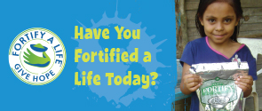 4Life Fortify™  1 Meal Pack
