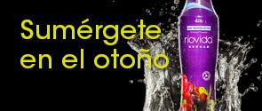 4Life Transfer Factor<sup>®</sup> RioVida<sup>®</sup> Tri-Factor<sup>®</sup> Formula (Inglés - paquete de 2 botellas)