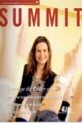 Summit<sup>&trade;</sup> magazine - Latest issue