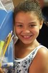 Foundation 4Life School Supplies - $5 Donation