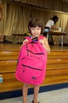 Foundation 4Life School Backpack - $10 Donation