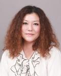 Manami Uemura