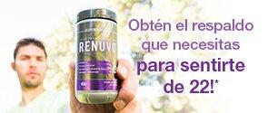Transfer Factor Renuvo<sup>®</sup> (120 capsules)