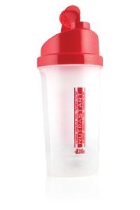 Shaker Nutrastart™